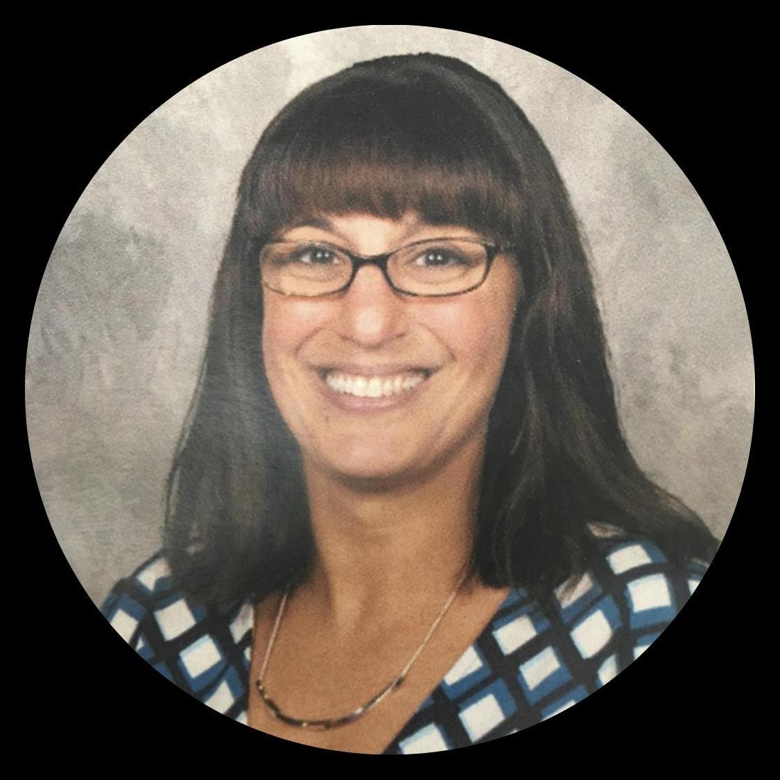 Rachel Schneider's Profile Photo