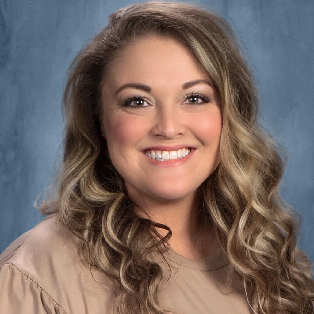 Chelsea Moore's Profile Photo