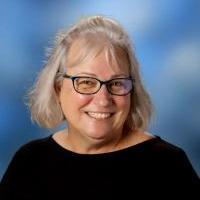 Susan Dutra's Profile Photo