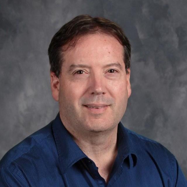 Bryan Coe's Profile Photo