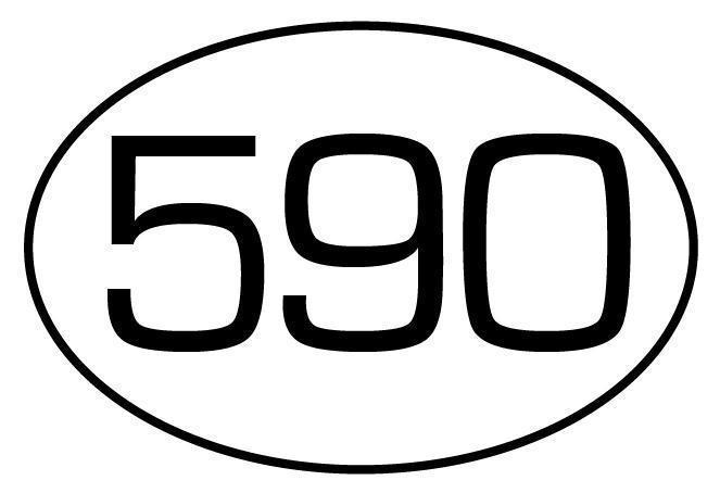 590 logo