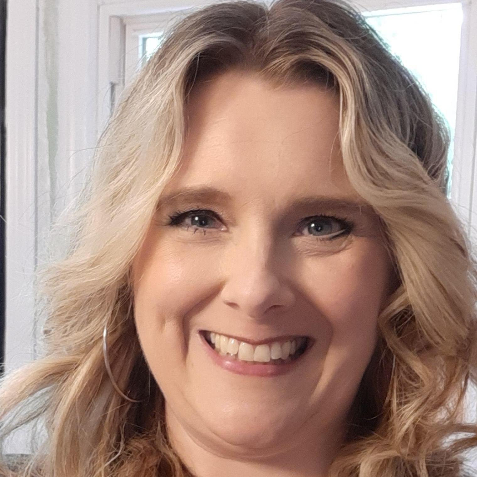 Byrena Kirkham's Profile Photo