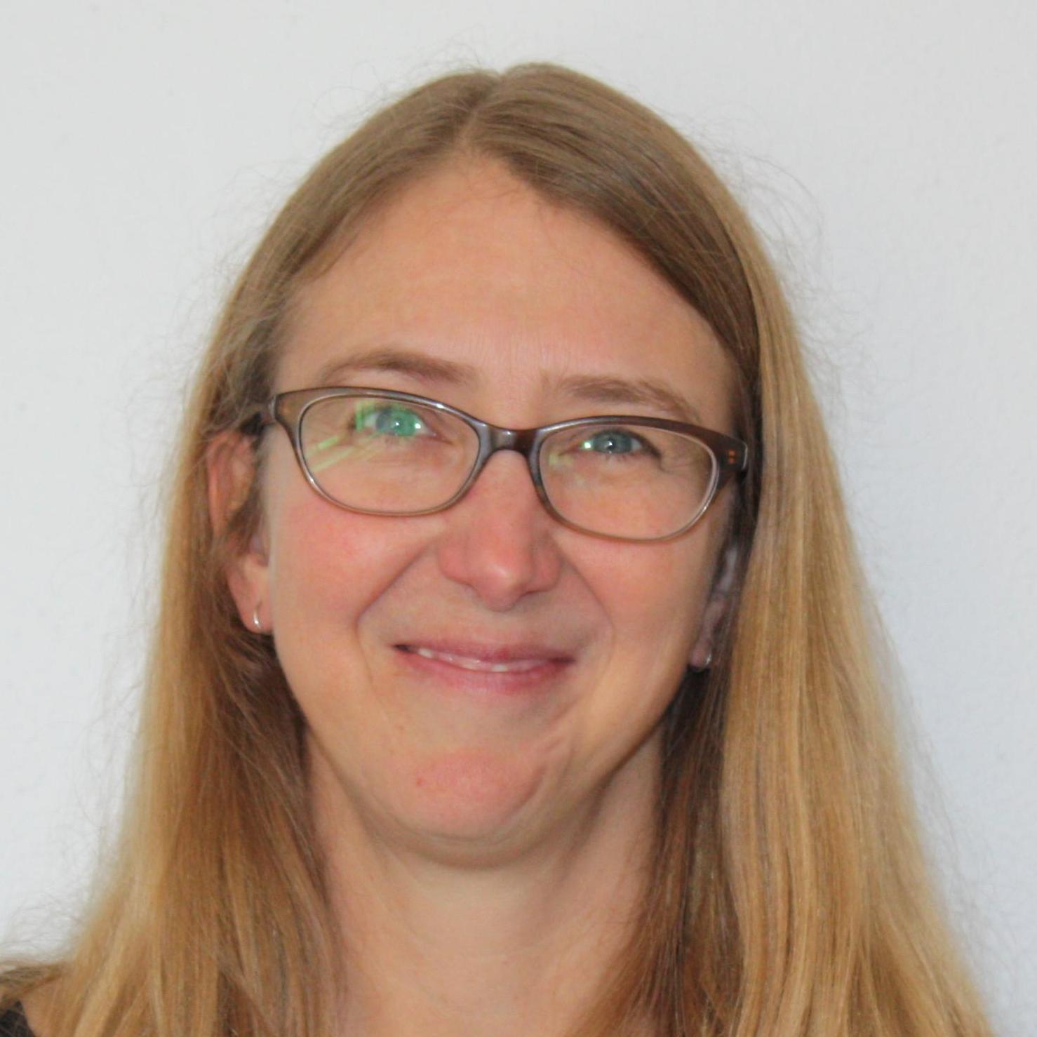 Kira Cunningham's Profile Photo
