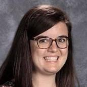 Kellie Dundon's Profile Photo