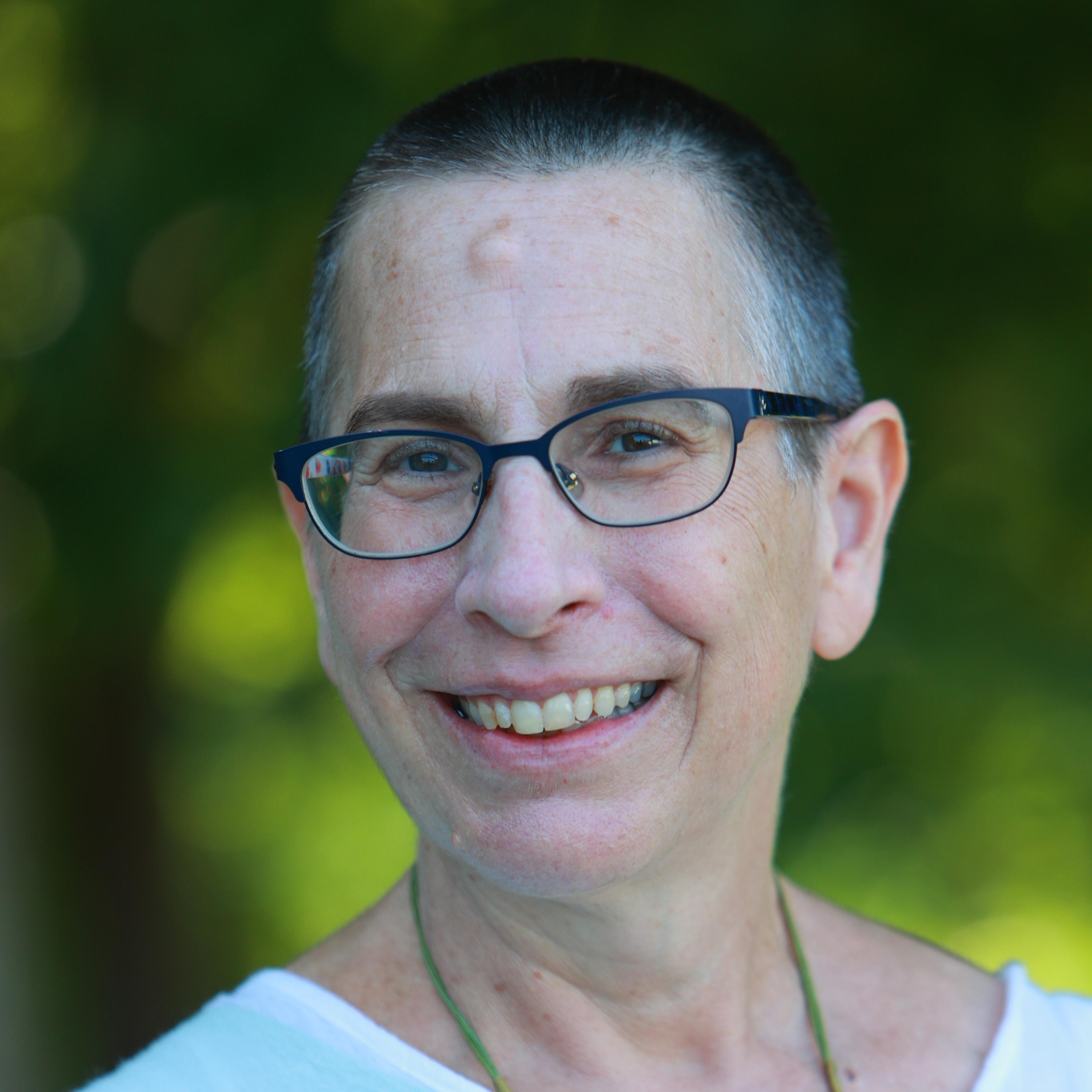 Laura Velkey's Profile Photo