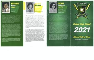 hall of fame brochure.png