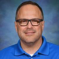 Rich Bosch's Profile Photo