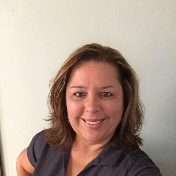 Teresa Martin's Profile Photo