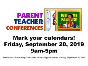 Parent Teacher Conference Flyer.jpg