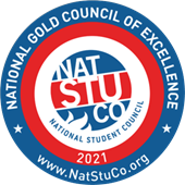 National Student Council Image