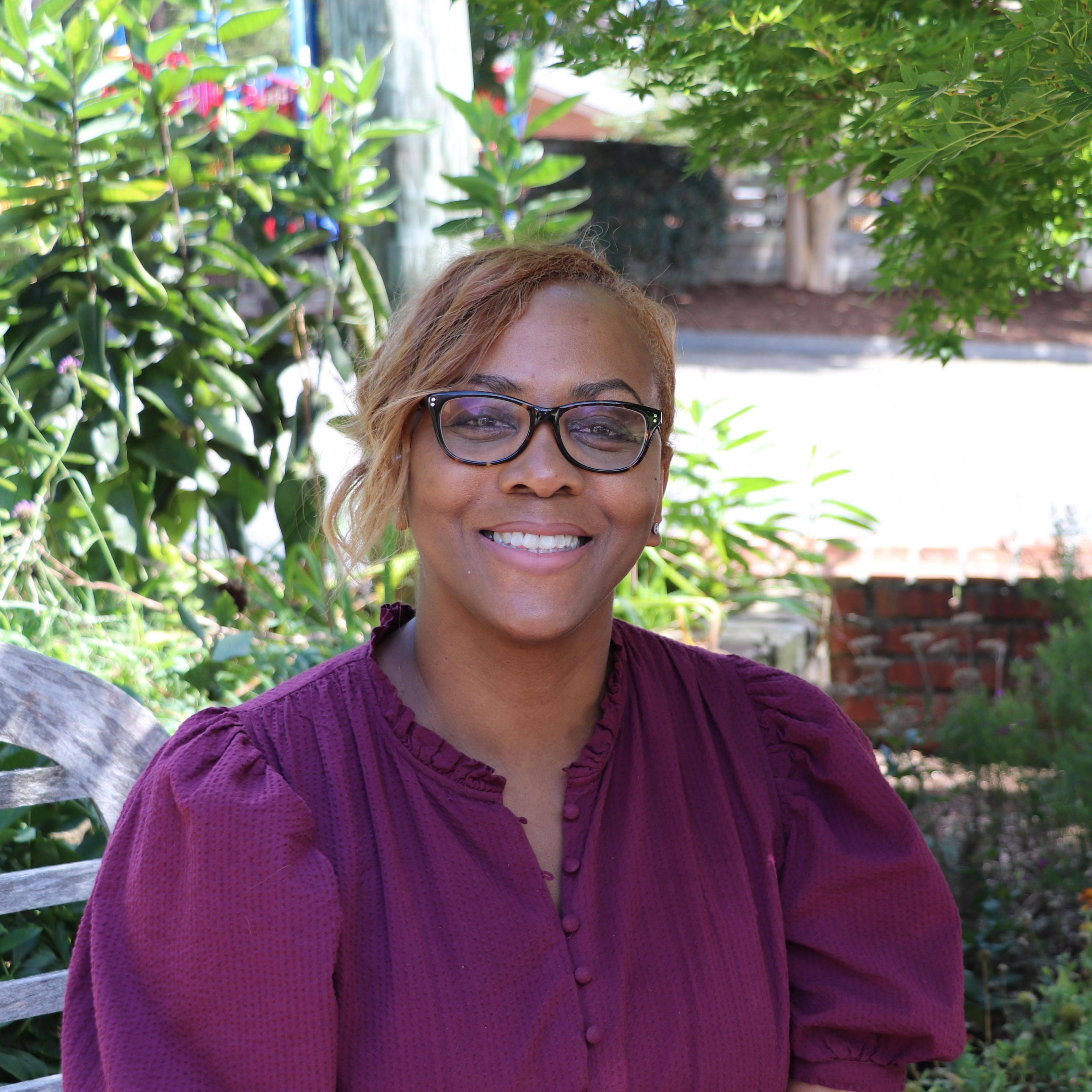 Melynda Foye's Profile Photo