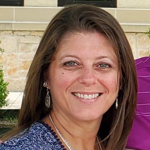 Valerie Pope's Profile Photo