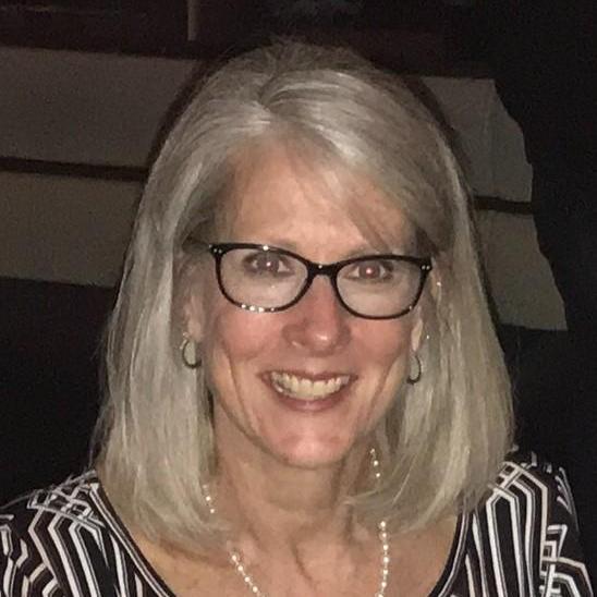 Joan Lamb's Profile Photo