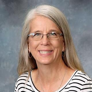 Darlene Cook's Profile Photo