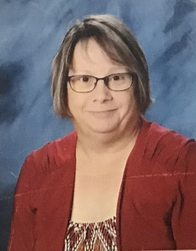 Ms. Requa