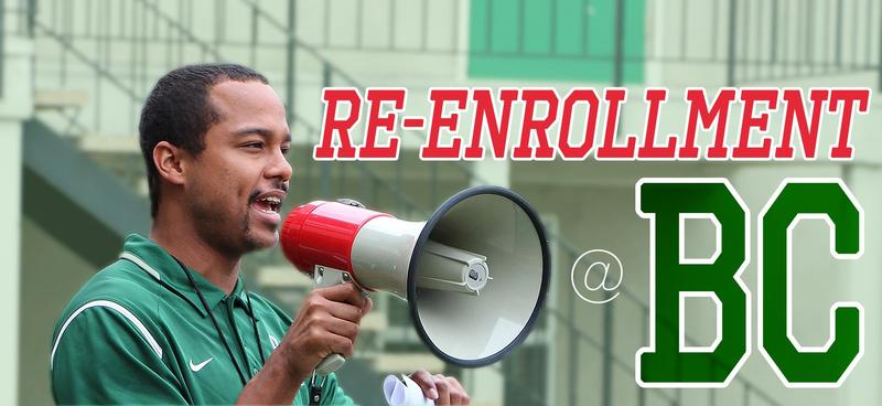 Enroll in the 2020/21 School Year Today! Featured Photo