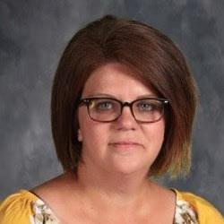 Jeni Taylor's Profile Photo