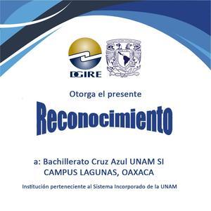 BOTÓN RECONOC UNAM.jpg