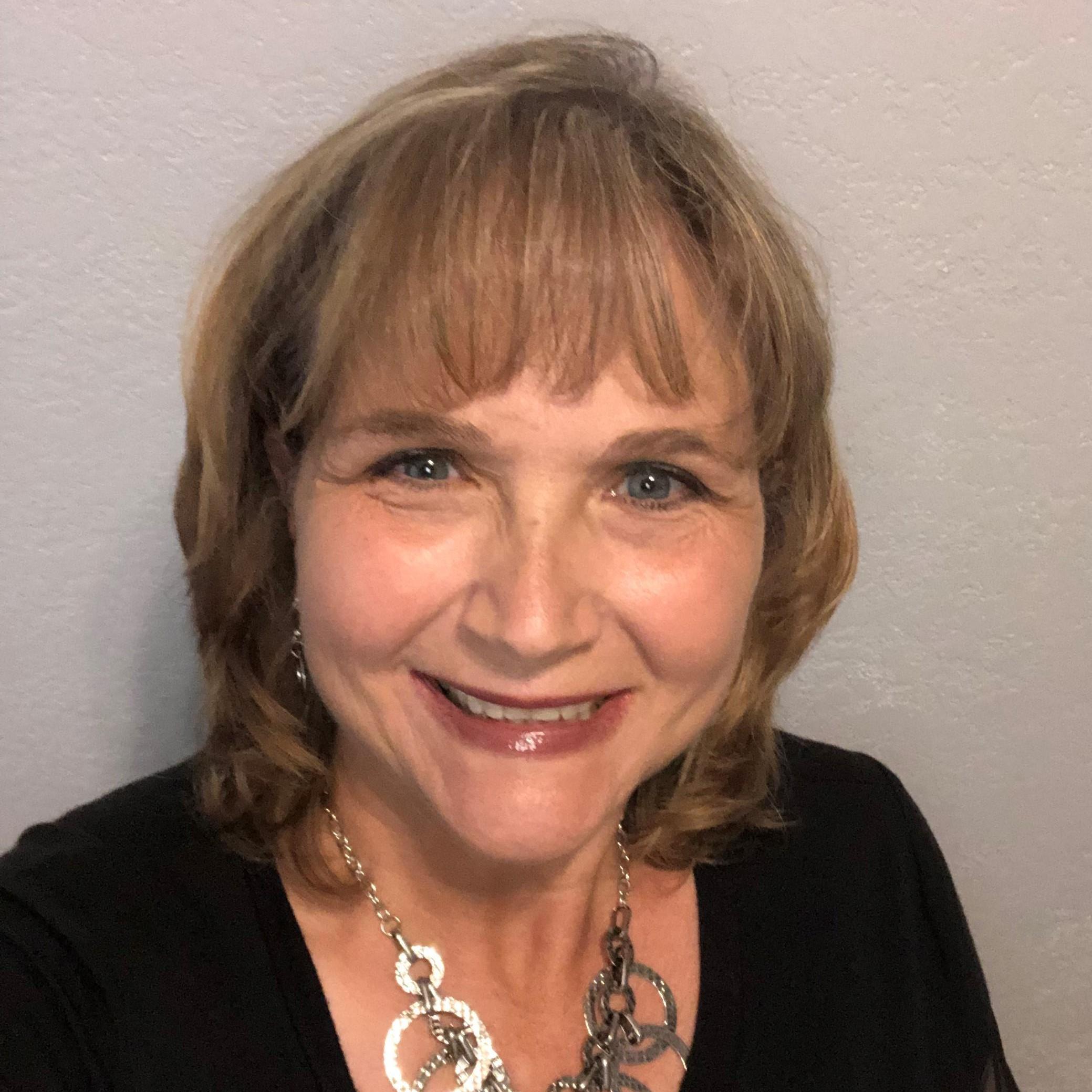 Annette Sams's Profile Photo