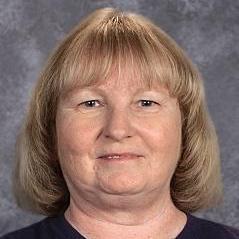 Karen Lamb's Profile Photo