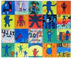 School-Art-Tiles-Kwiwana-Christian-School-e1516233806848.jpg