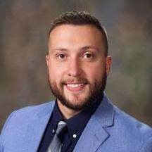 Jesse Jeffers's Profile Photo