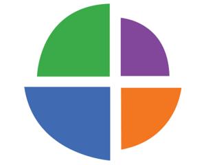 asc-logo 500x400.png