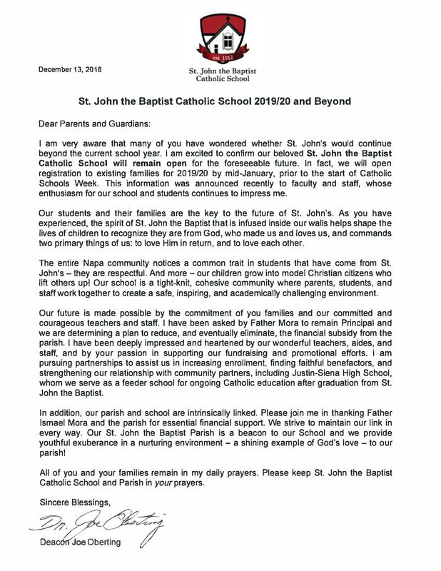 St John 2019 and Beyond Letter 2018 12.jpg
