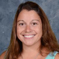 Sarah Brambley's Profile Photo