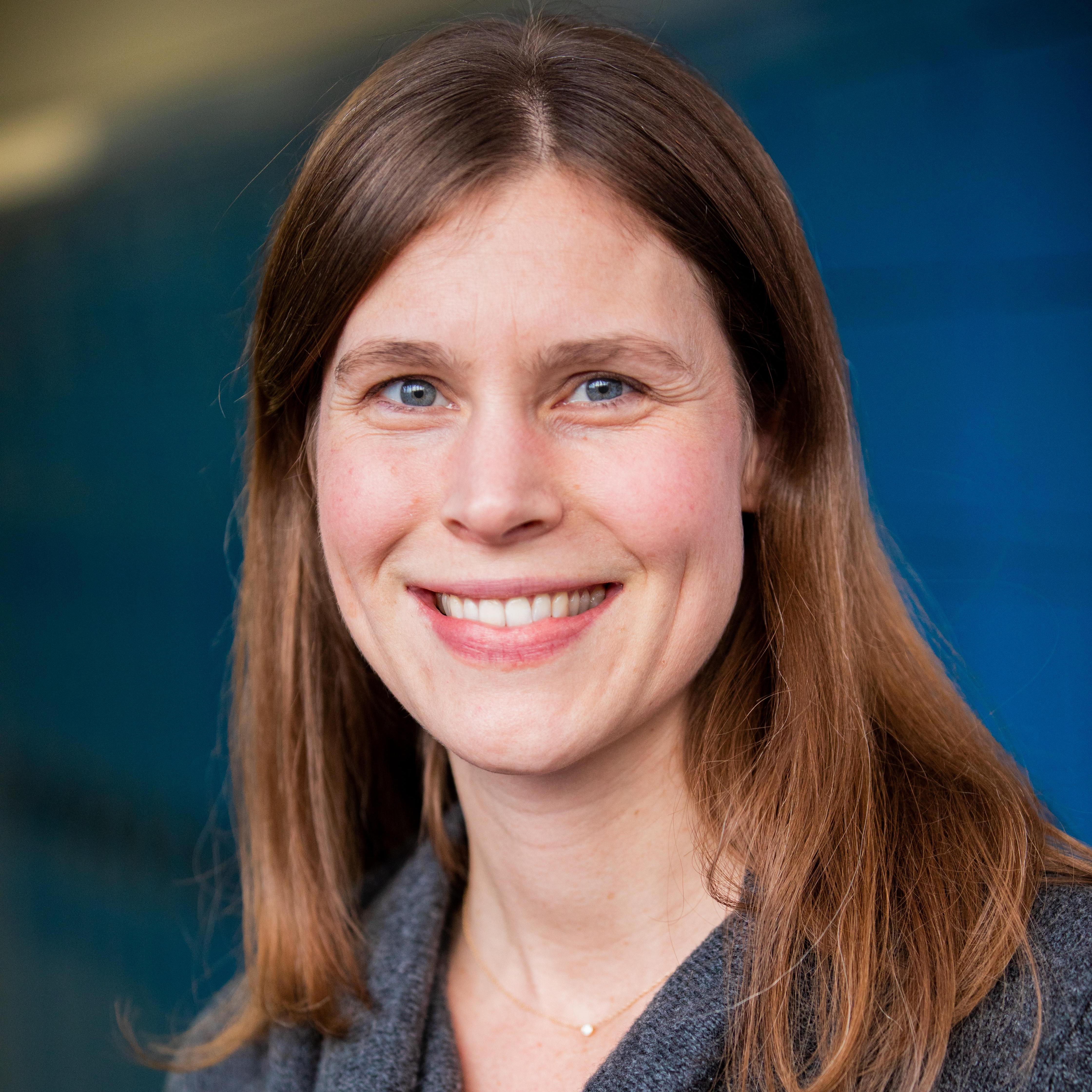 Emily Trono's Profile Photo