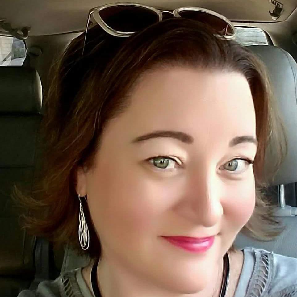 Nicole Grubb's Profile Photo