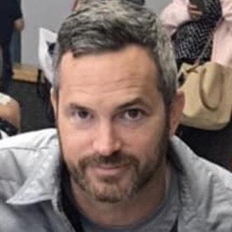 Christopher Pellicer's Profile Photo