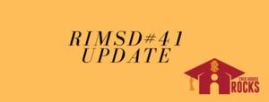 a rimsd#41 update.png