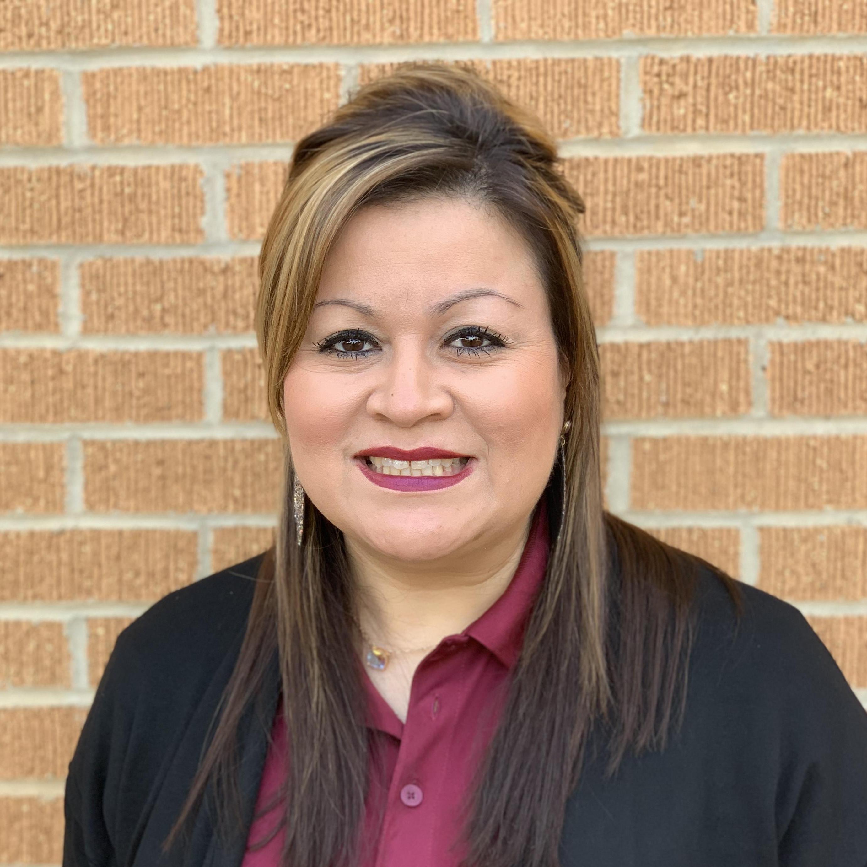 Stacy Ayala's Profile Photo