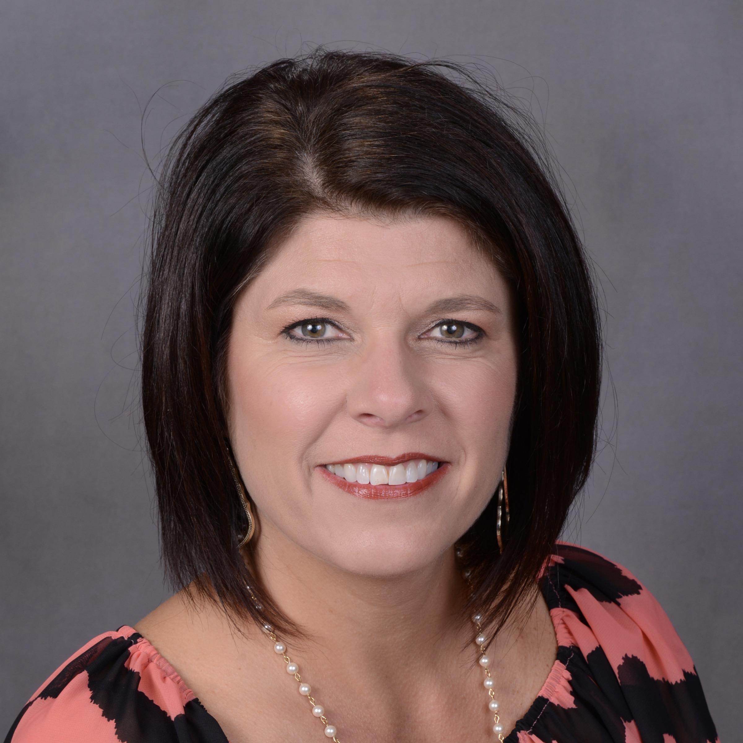 Stacy Davis's Profile Photo