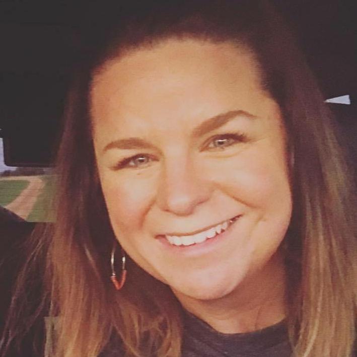 Jenifer Watkins's Profile Photo