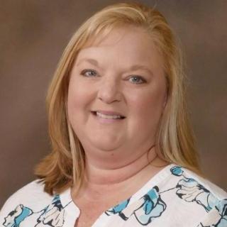 Beth Scarbrough's Profile Photo