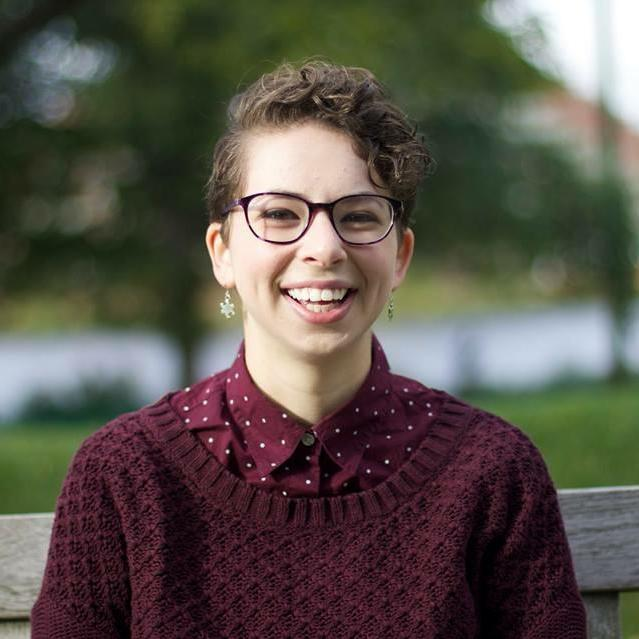 Liana Gerstein's Profile Photo
