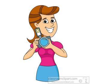 photographer-with-digital-camera-clipart-6229.jpg