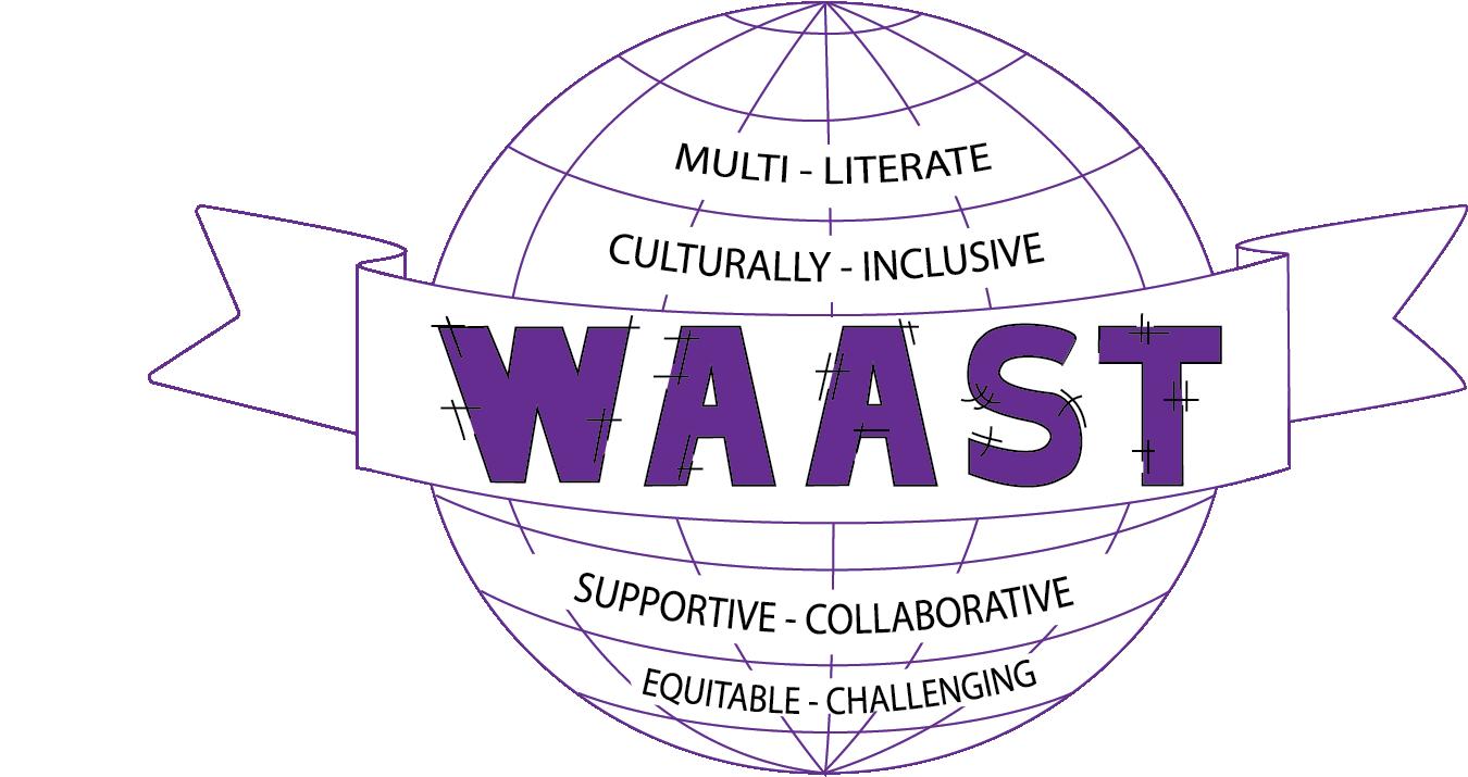 WAAST Vision & Mission