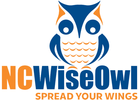 nc wise owl