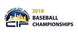 CIFLACS_Baseball-Championships_Logo_2018.jpg