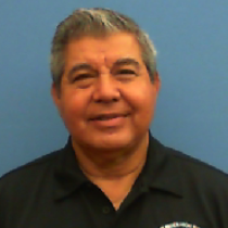 Armando Saldivar's Profile Photo