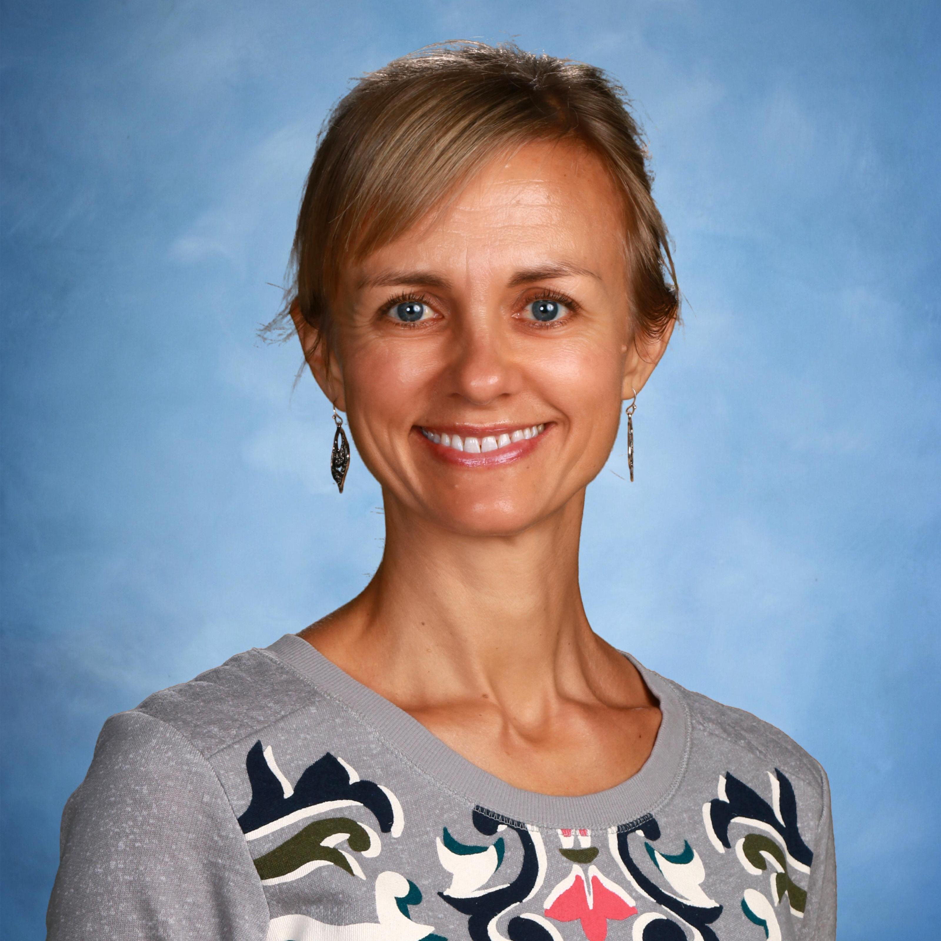 Shana Westfall's Profile Photo