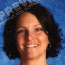 DEANE WRIGHT's Profile Photo