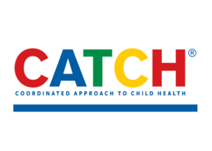 picture of catch logo