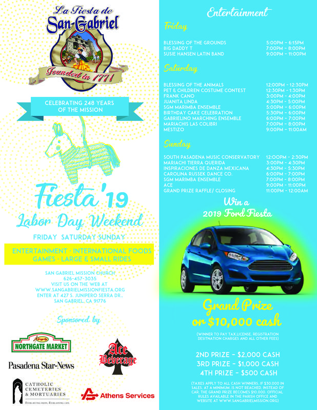 2019 Fiesta Flyer_final as of 8_23.jpg