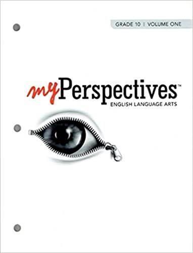 MyPerspectives Textbook Pic.jpg