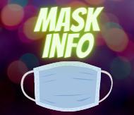 Mask Info