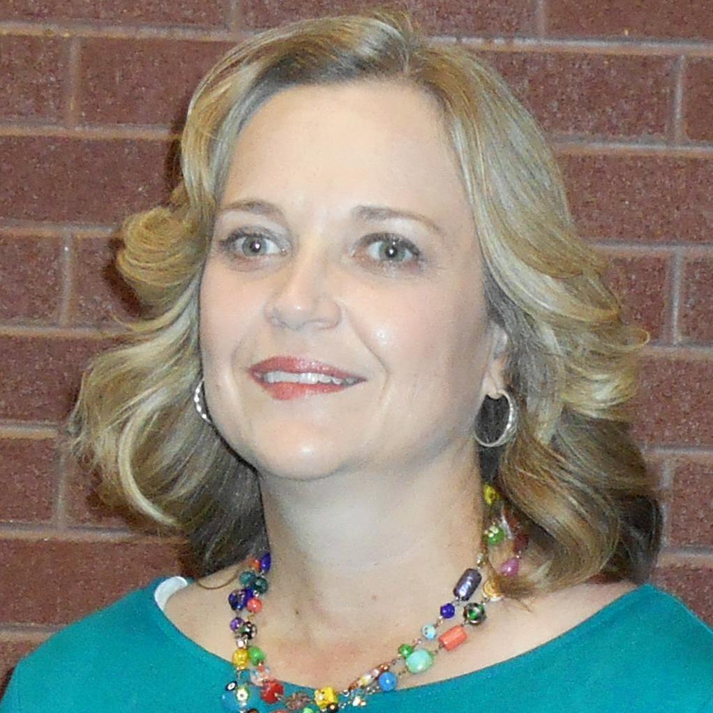 Charlotte Chapman's Profile Photo